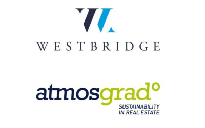 atmosgrad und Westbridge Advisory schaffen gemeinsames Angebot für ESG- und Nachhaltigkeitsberatung