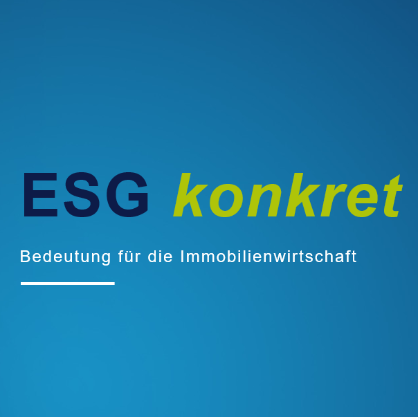 ESG konkret