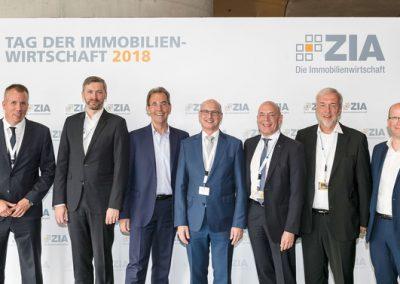 """ZIA Wettbewerb """"CO2-Einsparung – innovativ und wirtschaftlich"""""""